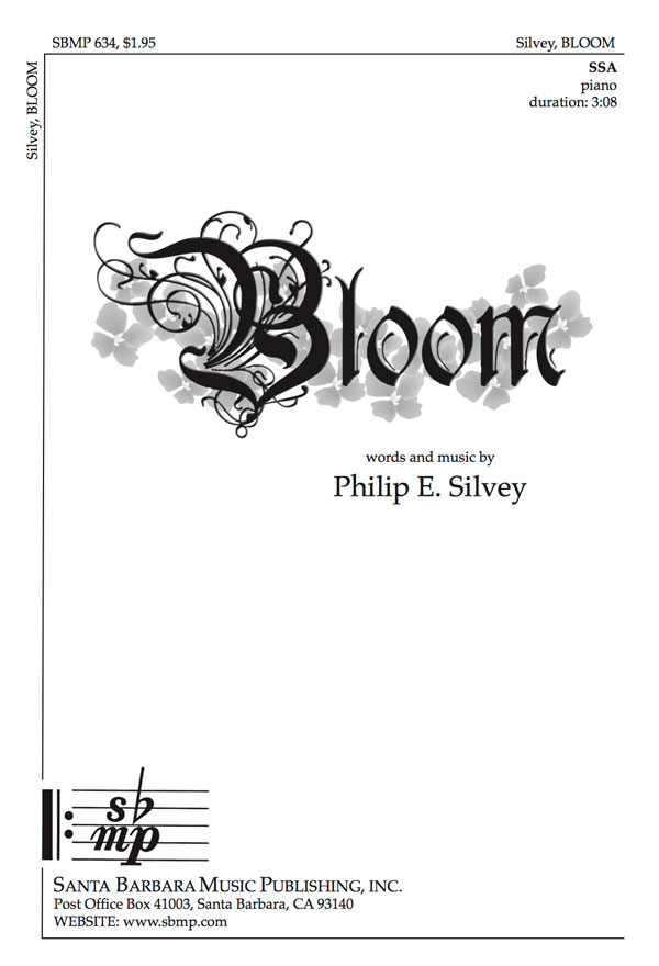 Bloom – SSA